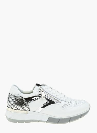 Sneakers-Network